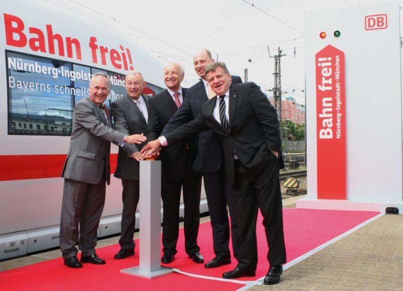 800px 060513 nuremberg munich opening ceremony