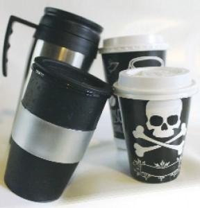 coffeetogobecher