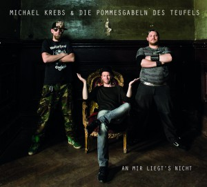 michaelkrebs-amln_cover